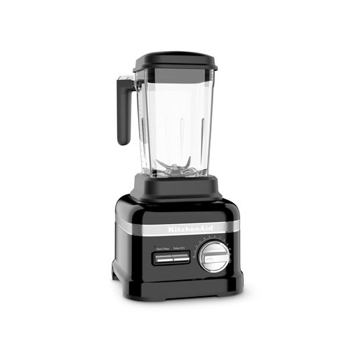 Kitchenaid Ksbc1b0bm 3 5 Hp Beverage Blender