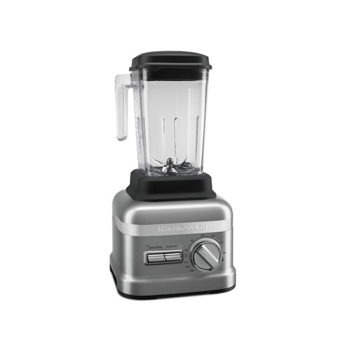 Kitchenaid Ksbc1b0cu 3 5 Hp Beverage Blender
