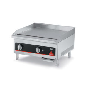 Vollrath-Commercial-Griddle