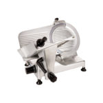 Globe-Commercial-Meat-Slicer