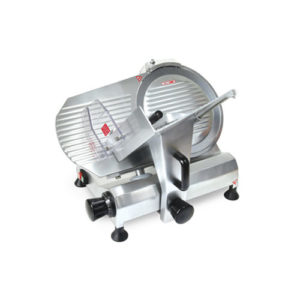 Light-Duty-Commercial-Meat-Slicer-Vancouver-Canada