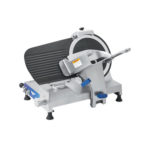 Vollrath-Commercial-Meat-Slicer