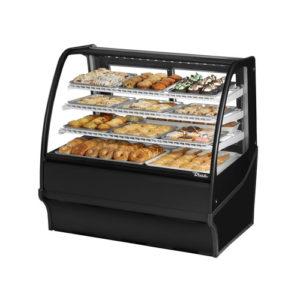 Display Refrigeration Vancouver Canada