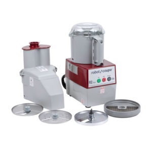 Robot-Coupe-Batch-Bowl-Commercial-Food-Processor