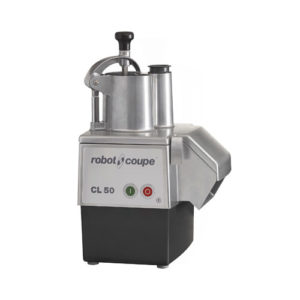Robot-Coupe-Continuous-Feed-Commercial-Food-Processor