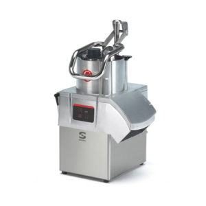 Sammic-Continus-Feed-Commercial -Food-Processor