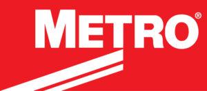 Metro Shelving Cabinets