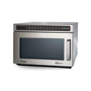 Amana Heavy Duty Microwave Oven
