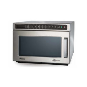 Heavy Duty Commercial Microwave Vancouver Canada