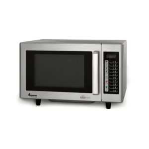 Light Duty Commercial Microwave Vancouver Canada