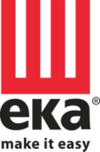 EKA Commercial Ovens