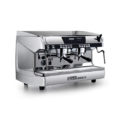Simonelli AURELIA-II-2GR Certified Used Restaurant Equipment Vancouver
