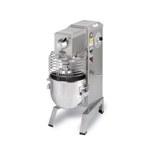 Univex SRM12 12 Qt Gear Driven Planetary Mixer