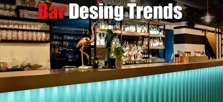 https://www.vortexrestaurantequipment.ca/wp-content/uploads/2018/06/Bar-Design-Trends.jpg