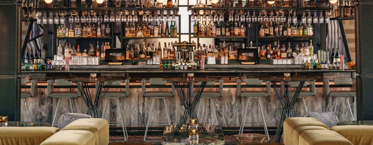 https://www.vortexrestaurantequipment.ca/wp-content/uploads/2018/06/Bar-Design.jpg