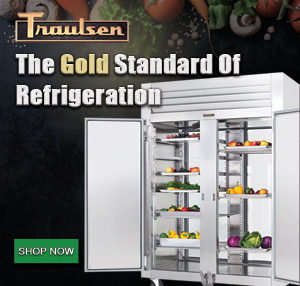 Commercial Refrigeration Vancouver BC Traulsen Commercial Refrigeration