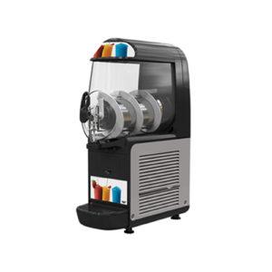 Vollrath VCBF118-37 2.5 Gallon Slushy Machine With 1 Hopper