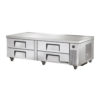 True-TRCB Certified Used Restaurant Equipment Vancouver