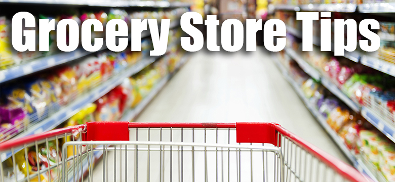 Grocery Store Business Tips