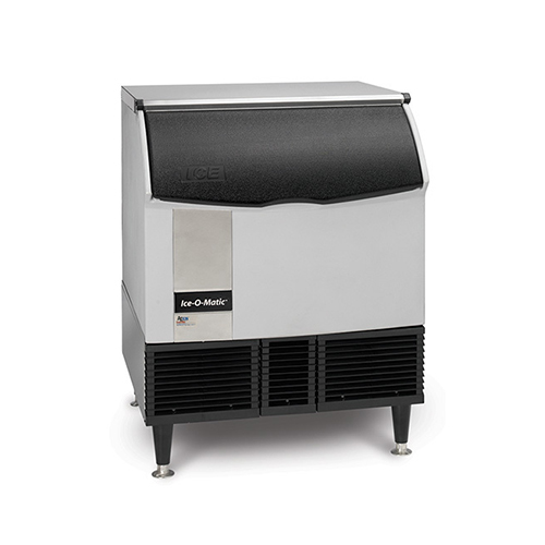 Ice-O-Matic ICEU305HA 299 Lb Undercounter Cube Ice Machine