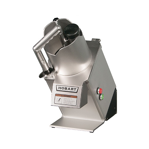 Hobart FP100-1 Continuous Feed Food Processor