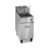 Imperial-IFS-40-E Certified-Used Restaurant Equipment Vancouver