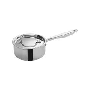 Induction Cookware Vancouver Canada