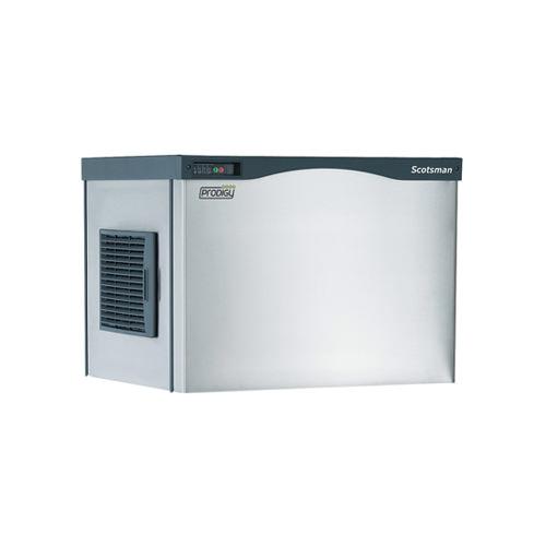 Scotsman C0322MA Prodigy Plus 300 Lb Air Cooled Modular Ice Cuber