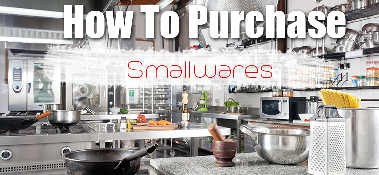 How-To-Purchase-Smallwares