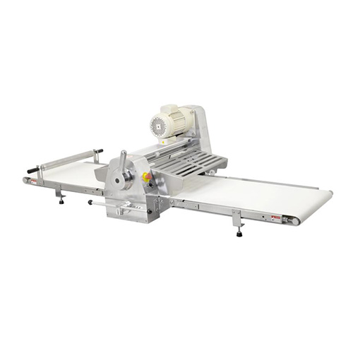 Astounding Omcan Be Cn 2083 Css 20 Table Top Reversible Dough Sheeter Home Interior And Landscaping Ologienasavecom