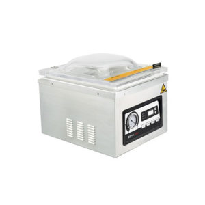 "Atmovac DIABLO-10 11""x 15.5"" Chamber Vacuum Packaging Machine"