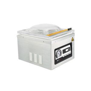 "Atmovac DIABLO-12 12""x 13.75"" Chamber Vacuum Packaging Machine"