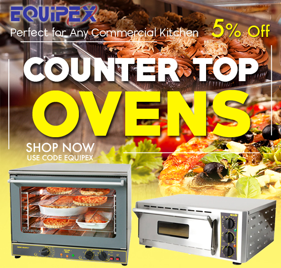 Shop Equipex Foodservice Equipment Vancouver