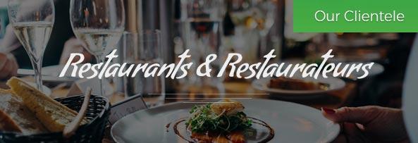 Restaurant Equipment Vancouver Canada