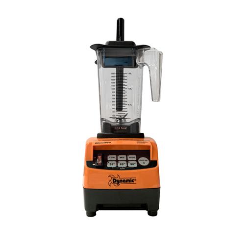 Dynamic BLENDPRO 1T 3 HP Beverage Blender