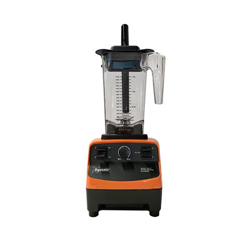 Dynamic BLENDPRO 1 3 HP Beverage Blender
