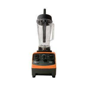 Dynamic TM-767 BlendPro 2 3 HP Beverage Blender