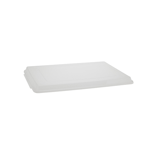 Winco CXP-1318 Half Size Plastic Sheet Pan Cover