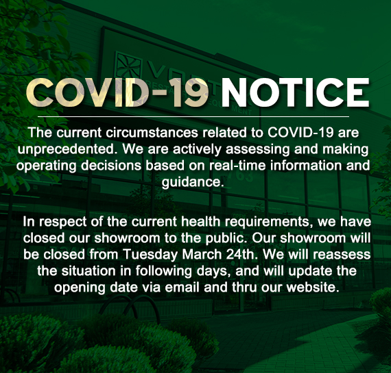 COVID-19-Vortex-Restaurant-Equipment-Notice